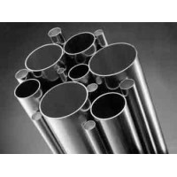 Алюминиевые трубы: свойства и виды!