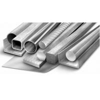 Стройте надежные конструкции, используя алюминиевый профиль!