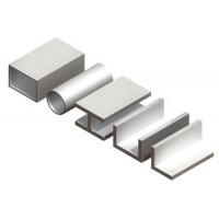 Сфера применения алюминиевого проката постоянно расширяется!
