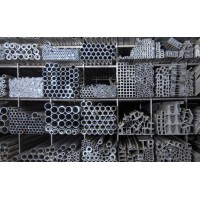 Химические свойства алюминиевого профиля.