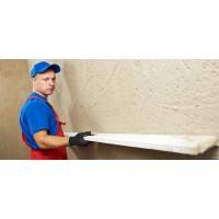 Алюминиевое правило: необходимый инструмент строителей.
