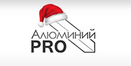 Aluminiypro.ru