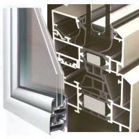 Классификация алюминиевого профиля и его применение