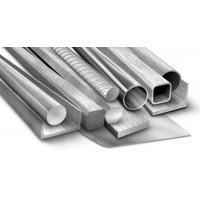 Преимущества алюминия