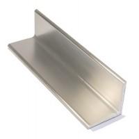 Алюминиевые уголки и необходимость в их использовании
