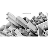 Алюминиевые трубы в наше время: их преимущество, практичность и сфера применения.
