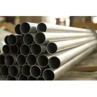 Свойства и характеристики алюминиевых труб