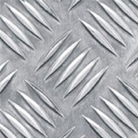 Что такое рифлёный лист и зачем он нужен?