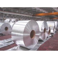 Алюминий главный строительный материал