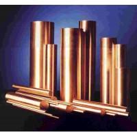Латунный профиль – дорогой вид, недорогого металла
