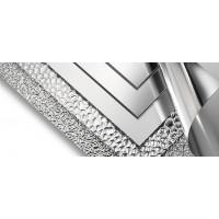 Анодированный алюминий: свойства и характеристики