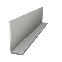 Уголок алюминиевый 15x30x1,5