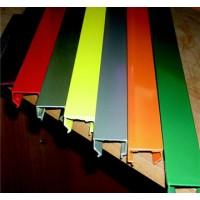 Порошковая покраска алюминия: особенности процесса!