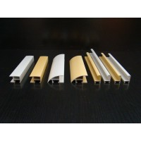 Анодированный алюминий: преимущества изделий из данного материала!