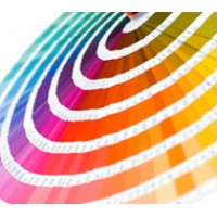Покраска алюминиевых профилей – особенный технологический процесс!