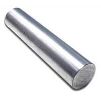 Пруток нержавейка диаметр 8 мм
