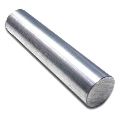 Пруток нержавейка диаметр 15 мм