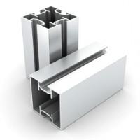 Хотите обеспечить долговечность строительству? Выбирайте алюминиевый профиль!