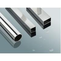 Алюминиевые трубы – популярный конструкционный материал.